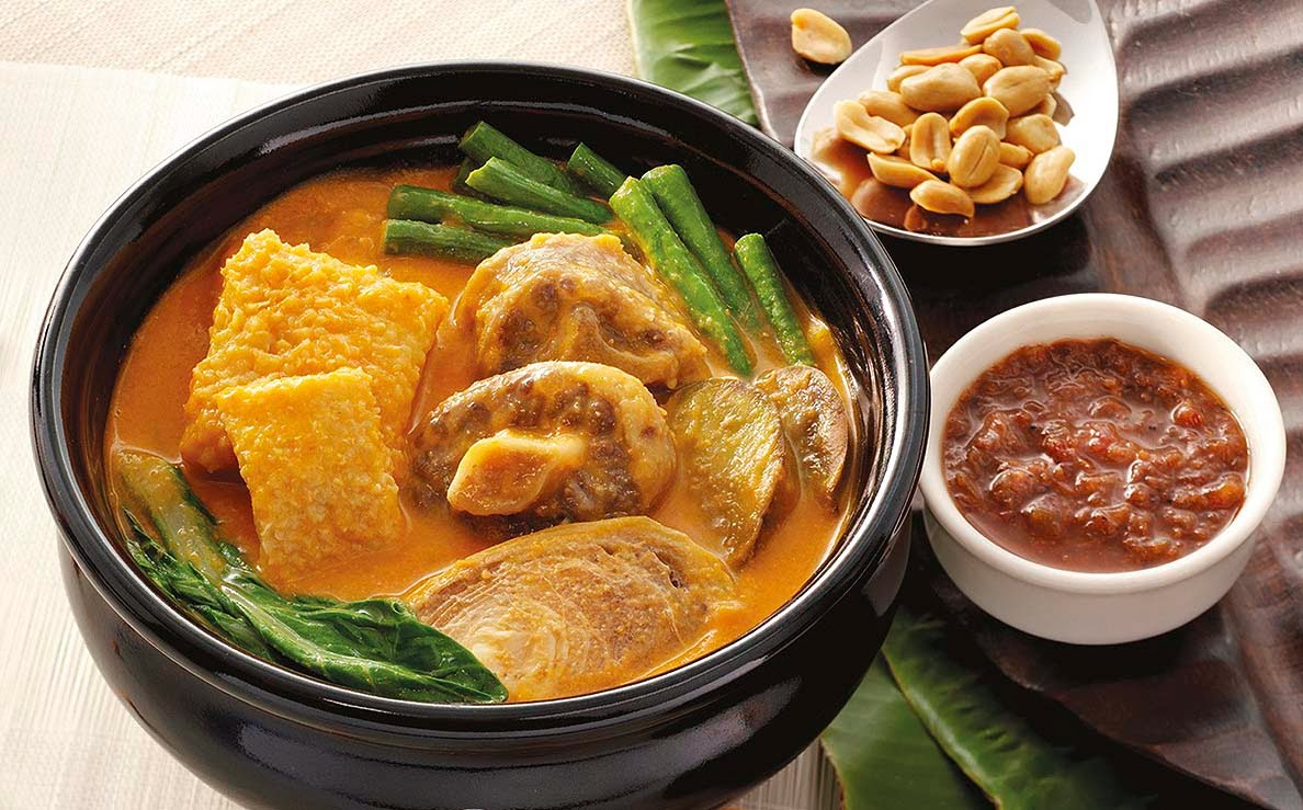 What to eat in philippines best filipino food cuisine for Cuisine you