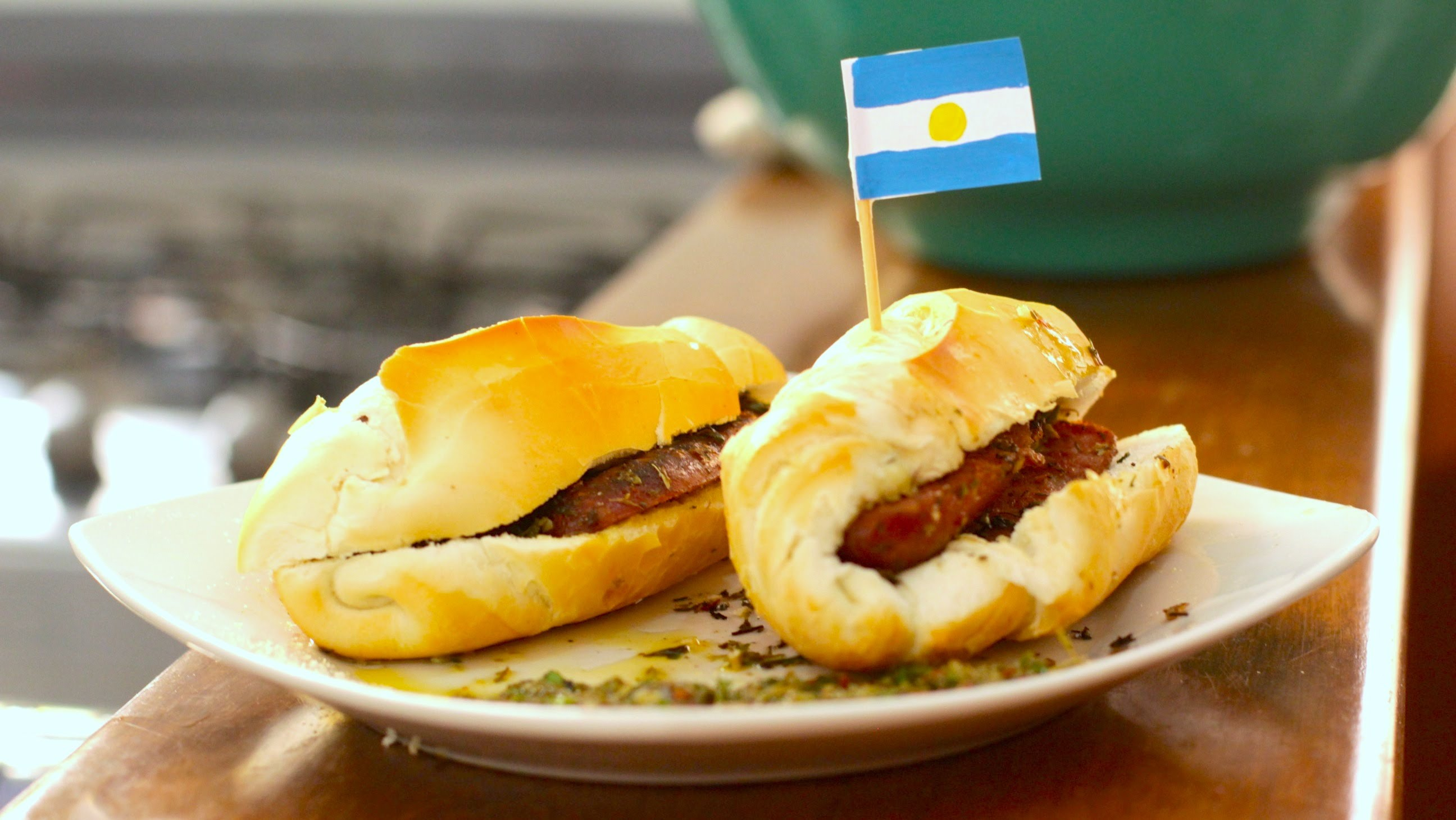 What to eat in argentina best argentinian food list for Argentine cuisine food