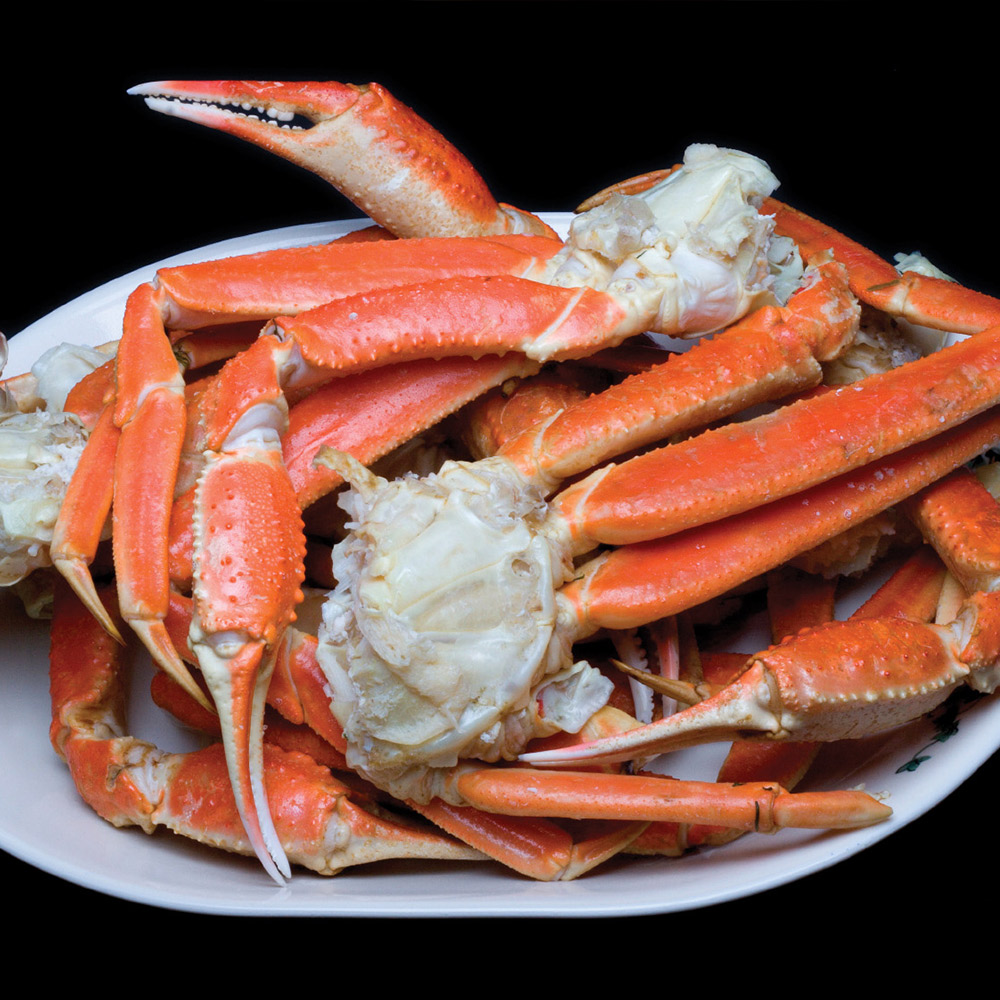 Best Crabs to Eat for a Sublime Seafood Experience - Food