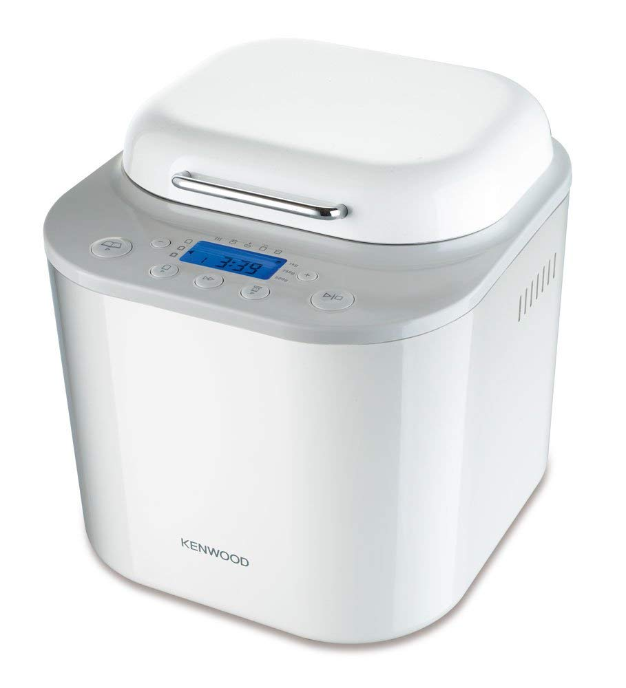 Kenwood Bread Maker BM260