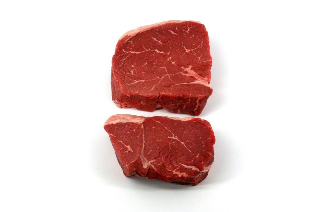 Top Cuts of Beef for Grilling Food you should try