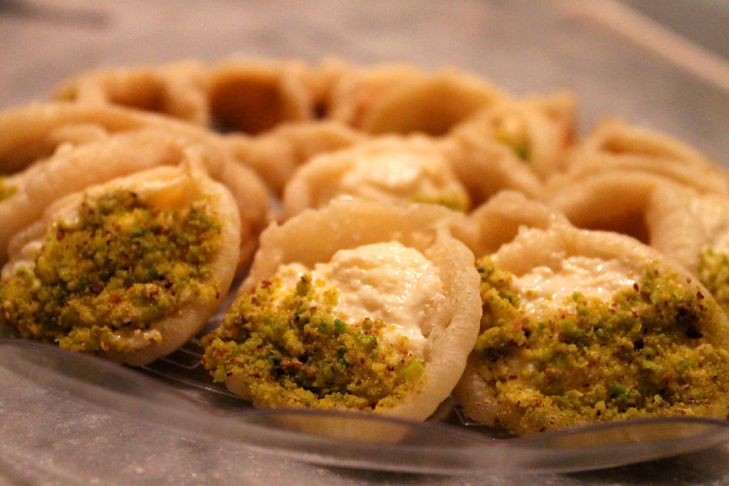 Top 100 Must Try Egyptian Food And Beverages
